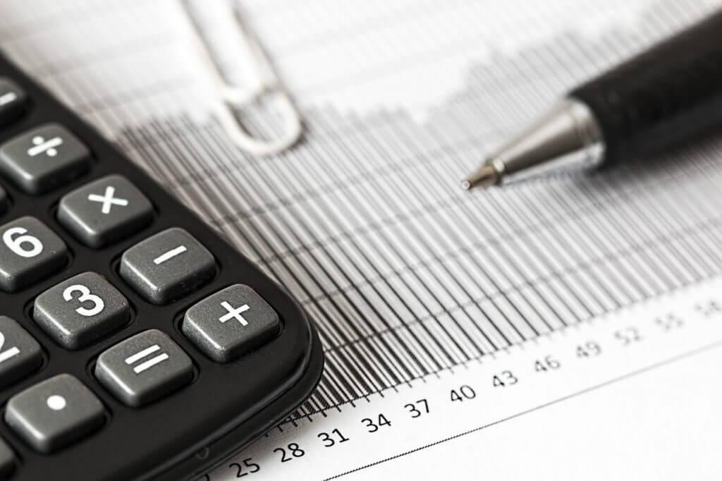 acg-advisors-consultancy-in-madrid-income-declaration
